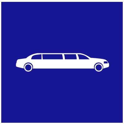 autovetture-lusso-icon