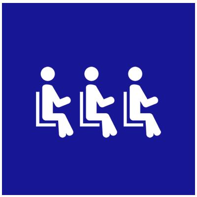 trasporto-pubblico-icon