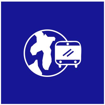 viaggi-turistici-icon